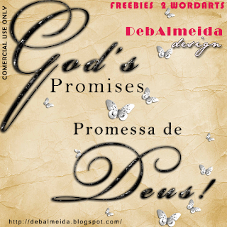http://debalmeida.blogspot.com/2009/07/wordarts-que-traduzem-minha-vida.html