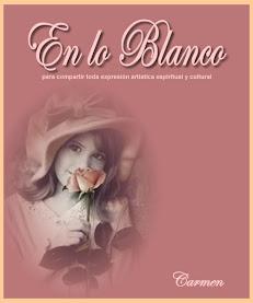 En lo Blanco: Mi otro blog