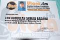 RADIO GABUNGAN NGO SABAH