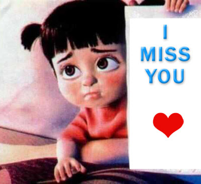 miss you wallpapers with quotes. miss you wallpapers with