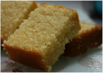 Welcome sugee cake singapore portuguese eurasian my favourite cake if youre looking for a recipe scroll down and click on the links provided forumfinder Choice Image