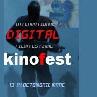 international digital film festival Kinofest