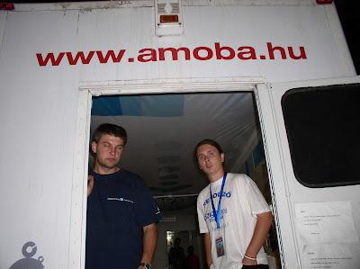 amoba.hu, Sziget Fesztivál, Gyurcsany Ferenc, Gerendai Károly, Island, Müller Péter, leftist, balos, ingyenes internet