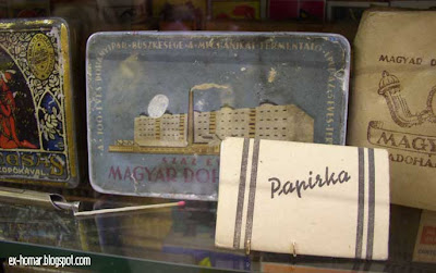 collection, communist, dohányipar, foto, fotos, gyufásdobozok, gyűjtemény, hungarian, Hungary, kommunista, képek, Magyarország, old, régi, smoke, smoking, szocialista, tobacco matches