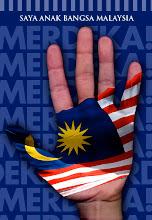 We r Malaysian....