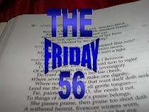 Optional F56 Logos