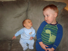 Hayden & Carson