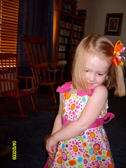 Mayson Twirling