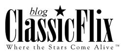 Classicflix.com Blog