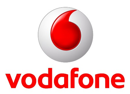 http://4.bp.blogspot.com/_z9Fq8l3qhv0/TDcRI7n_A8I/AAAAAAAAAYk/1RQjj8MYW8U/s1600/vodafone-logo.jpg