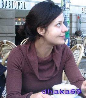 Italy women dating