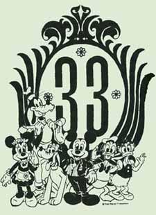 Odlicz - Page 2 Club+33+logo