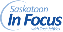 Saskatoon In Focus