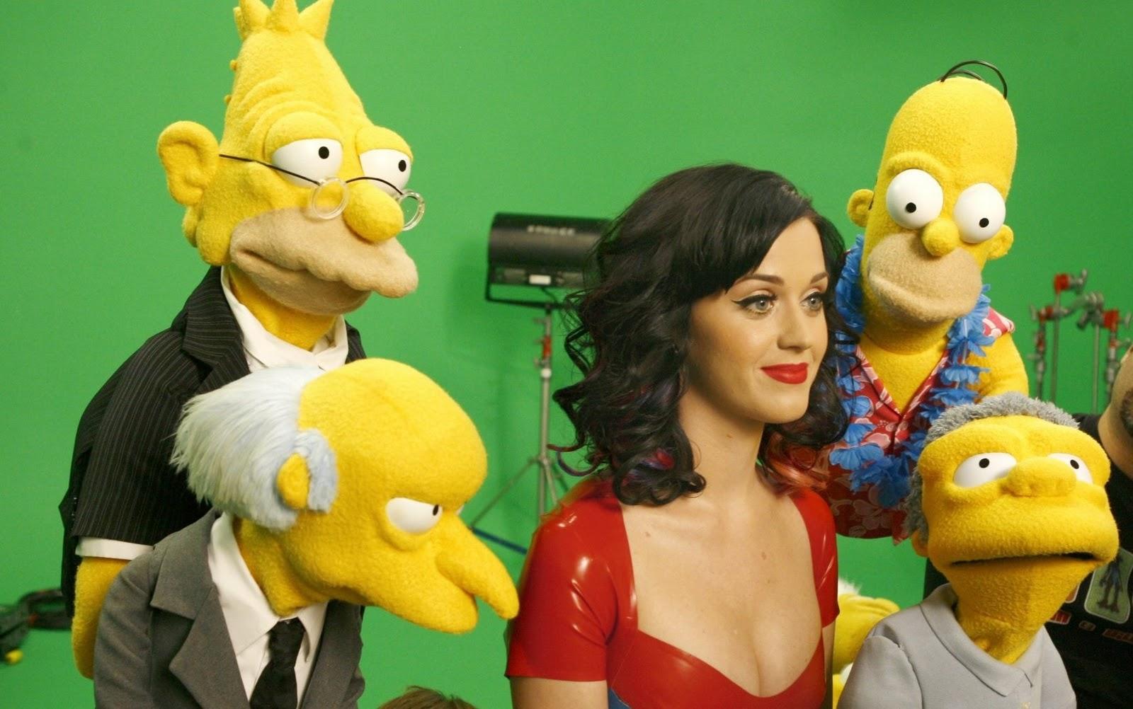 http://4.bp.blogspot.com/_z9OIyJxLgSU/TOg9bfyeIVI/AAAAAAAAJ_4/EvlgGA4z4V8/s1600/Katy-Perry-66.jpg