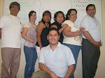 Promotores de la Reconciliación