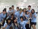 2010.戏剧生活营