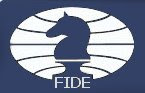 Search for your FIDE Rating~Updated Jan 2009