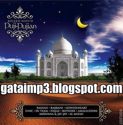 Download Lagu Nasyid Brothers Mp3