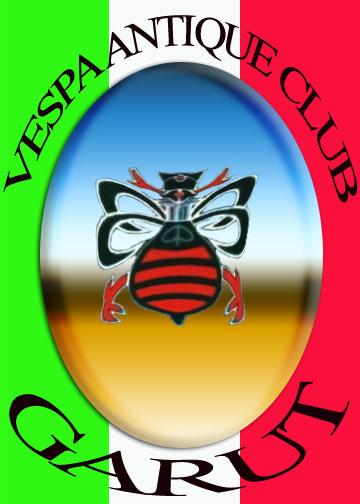 Thung S Fal S Logo Vac Cibatu