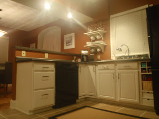 Kitchen Cabinets Designs Design Ideas, Pictures, Remodel