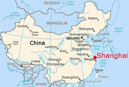 http://4.bp.blogspot.com/_z9uFAZvAfiU/TSKEDRIa90I/AAAAAAAABIs/l3_7HqVSQS8/s320/shanghai-map.jpg