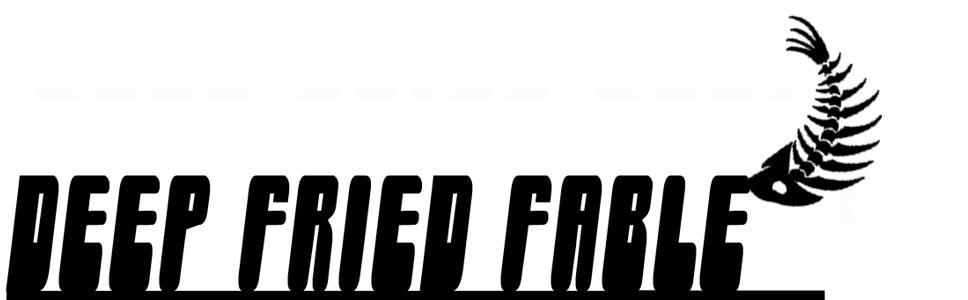 DeepFriedFable