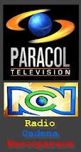 Paracol-RCN