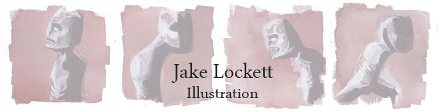 Jake Lockett