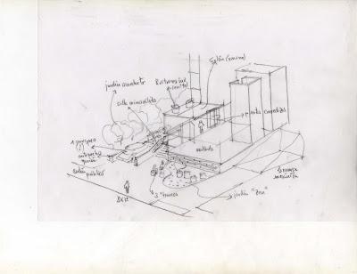 Dise o de interiores conceptos b sicos for Diseno de interiores un manual pdf