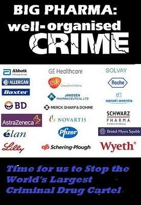 http://4.bp.blogspot.com/_zABxJjGIDkU/TKjRZ2UeiCI/AAAAAAAABno/WNZJT01AjwM/s400/Big+Pharma+well+org_crime.JPG