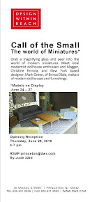 At Design Within Reach: June 2010