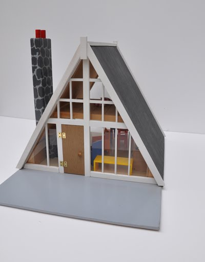 A frame house kits cost joy studio design gallery best for A frame house kit prices