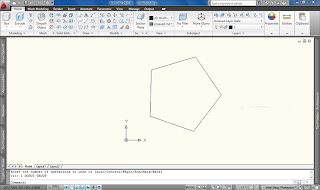 Free Download AutoCAD 2010 Portable