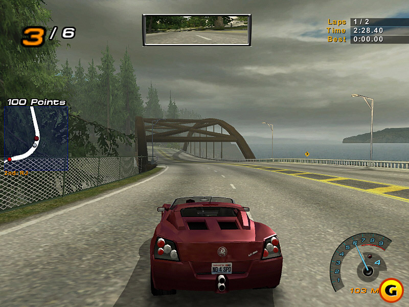 nfs hot pursuit crack torrent download