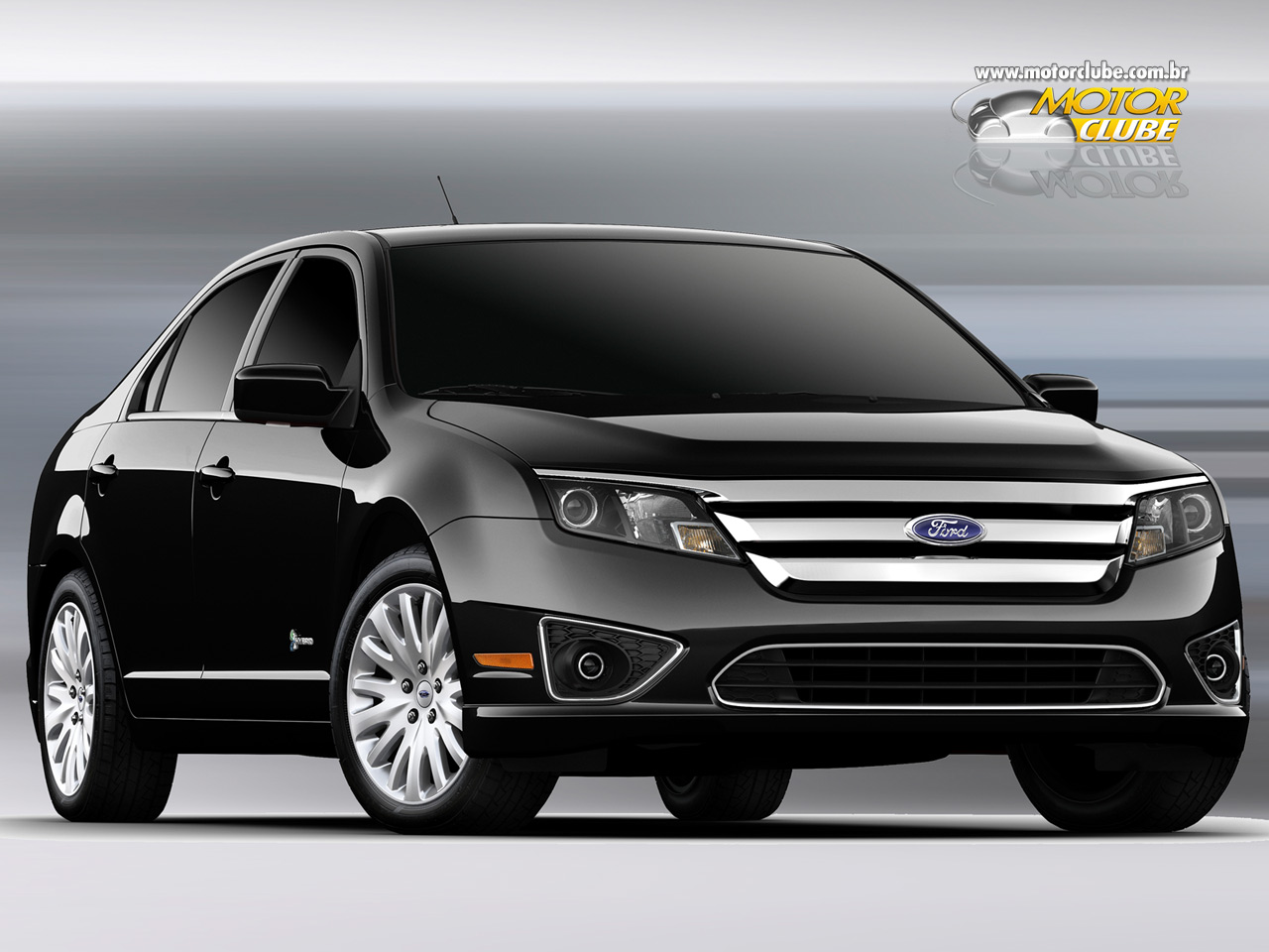 ford fusion related images start 50 weili automotive network. Black Bedroom Furniture Sets. Home Design Ideas