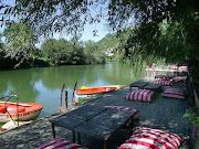 Turist AyRaç-Ağva