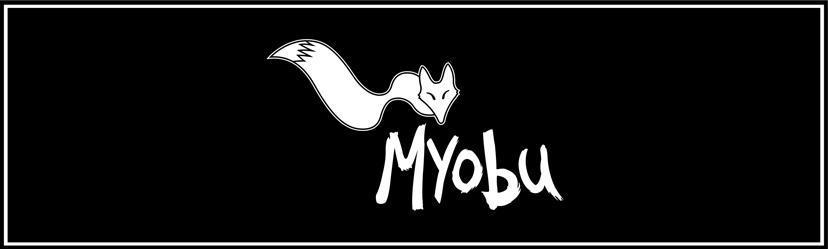 Myobu