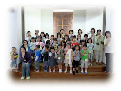 king's kids choir♪