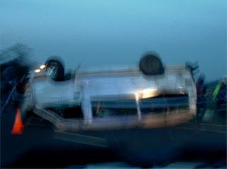 sikkerhetsbelter for bil