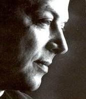 Werner Haas