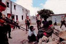 Free Somalia
