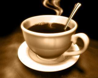 6 Alasan Minum Kopi di Pagi Hari