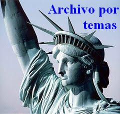 Archivo por temas
