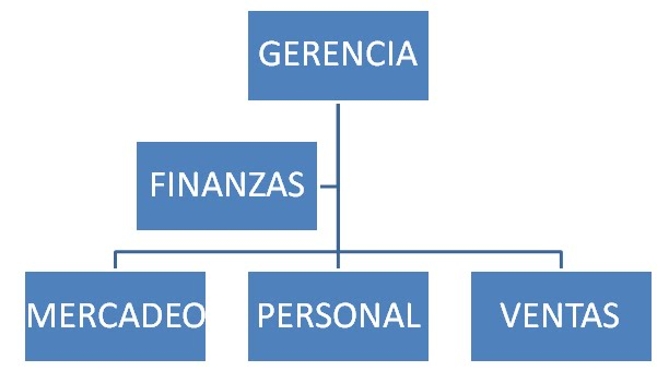 departamento de finanzas este se encarga de administrar contabilizar ...