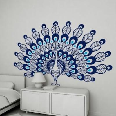 paisleypeacockandpaneer paisleys and peacocks. Black Bedroom Furniture Sets. Home Design Ideas