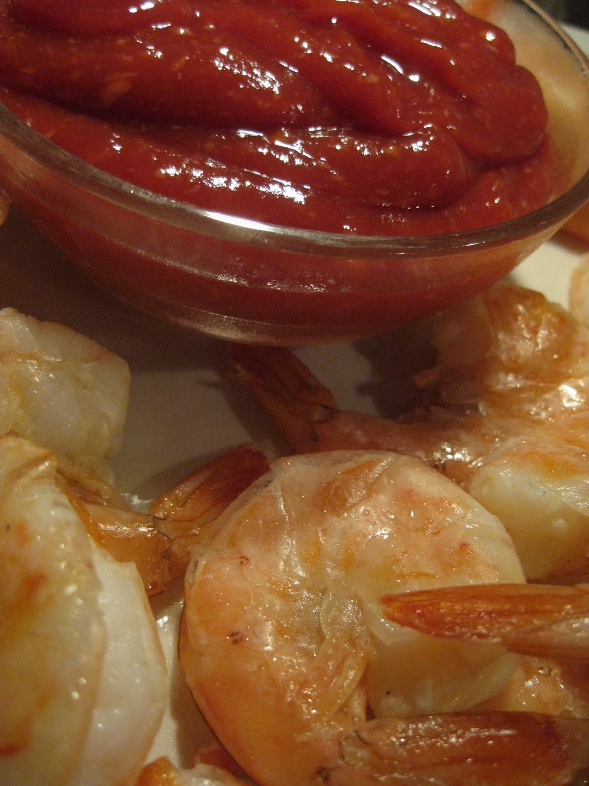 Does Eating Spicy Food Clear Your Sinuses