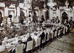 [Baroda+Banquet.jpg]