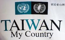 Taiwan is Taiwan !