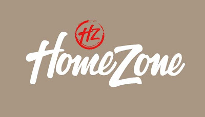 Homezone Furniture By Bruce