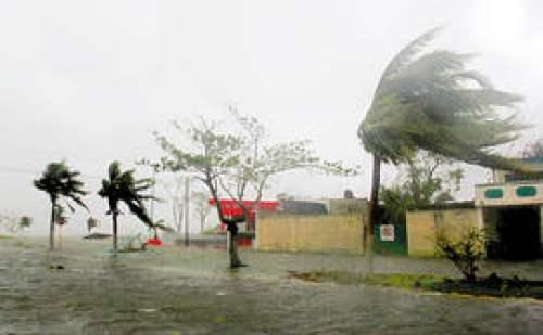 Desastres Naturales Laminas | apexwallpapers.com